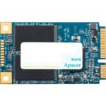 Внутренний жесткий диск Apacer mSATA 64GB