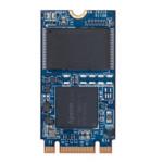 Внутренний жесткий диск Apacer M.2 2242 32GB