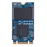 Внутренний жесткий диск Apacer M.2 2242 64GB Apacer AS224A Industrial SSD