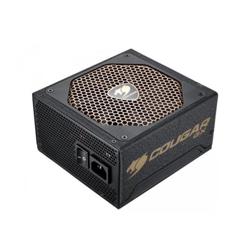 GX 800
