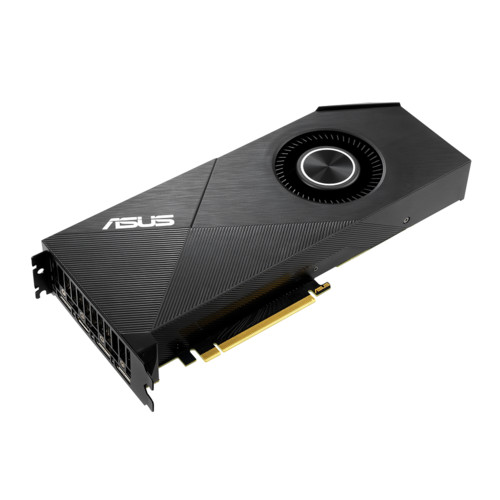 Turbo GeForce RTX 2070 SUPER EVO