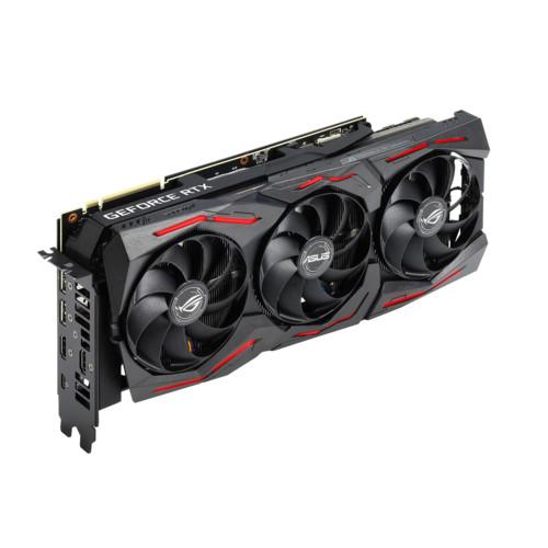 ROG Strix GeForce RTX 2070 SUPER