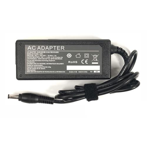 Acer, Asus 220V, 19V 65W 3.42A