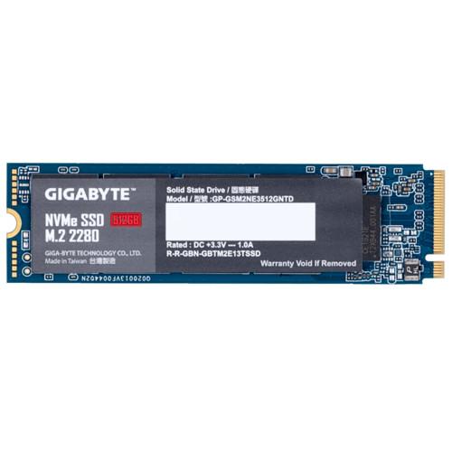 GP-GSM2NE3512GNTD