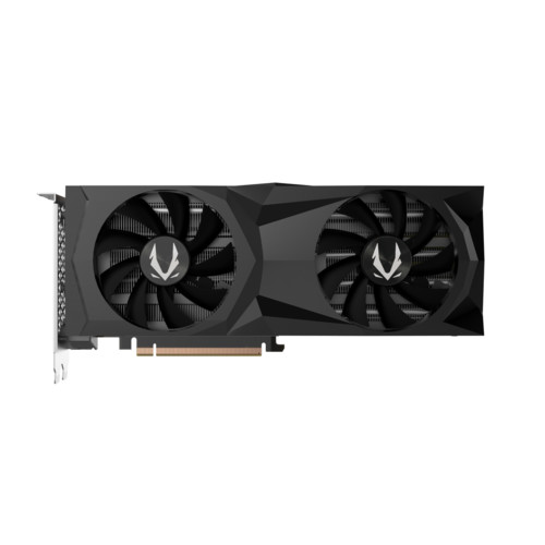 GAMING GeForce RTX 2070 SUPER AMP