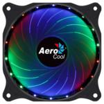 Охлаждение Aerocool COSMO 12 FRGB MOLEX