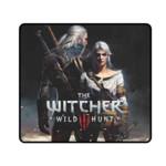 Коврик для мышки X-Game The witcher 3: Wild hunt