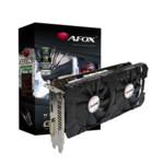 Видеокарта AFOX GeForce RTX2060
