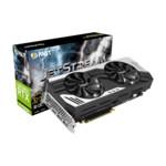 Видеокарта Palit GeForce RTX 2070 SUPER JS LE