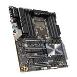 Серверная материнская плата Asus Pro WS C621-64L SAGE/10G