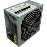 Блок питания PowerCool PC450-80-O