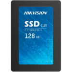 Внутренний жесткий диск Hikvision HS-SSD-E100/128G
