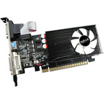 Видеокарта Sinotex GeForce GT 610
