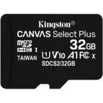 Флеш (Flash) карты Kingston 32 ГБ