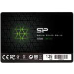 Внутренний жесткий диск Silicon Power 128 ГБ