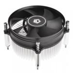 Охлаждение ID-Cooling DK-15