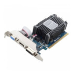 Видеокарта Inno3D GT730