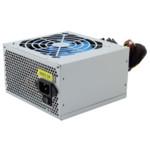 Блок питания GameMax ATX-400W
