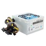 Блок питания GameMax ATX-400W-120