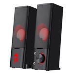 Аудиоколонка AMD Redragon Orpheus
