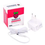 Блок питания Raspberry Pi 187-3413