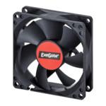 Охлаждение ExeGate EP12025H3P