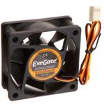 Охлаждение ExeGate ES06025S3P