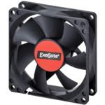 Охлаждение ExeGate EX283373