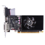 Видеокарта Colorful GeForce GT710-2GD3-V