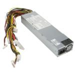 Серверный блок питания ASPower ASP 800W CRPS Power Supply