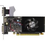Видеокарта AFOX GeForce GT 730 4GB DDR3
