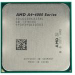 Процессор AMD A4-4000 tray