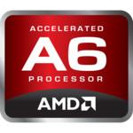 Процессор AMD A6 7400K tray