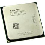 Процессор AMD FX-6300 tray