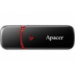 USB флешка (Flash) Apacer AH333