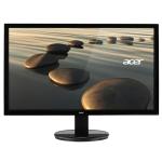 Монитор Acer K192HQLb