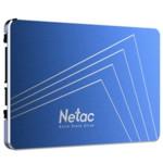 Внутренний жесткий диск Netac N600S