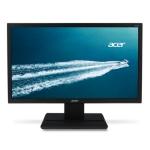 Монитор Acer V196HQL
