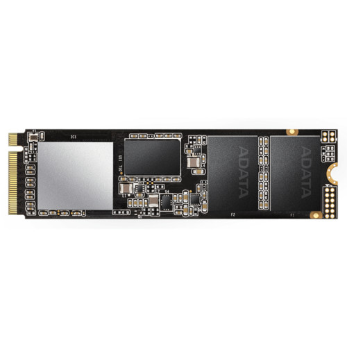 Внутренний жесткий диск ADATA XPG SX8200 Pro (ASX8200PNP-2TT-C OEM)