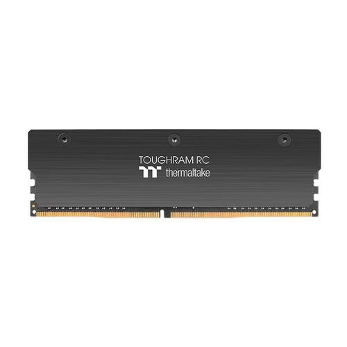 ОЗУ Thermaltake TOUGHRAM RC Memory DDR4 4400MHz 16GB (8GB x2) (RA24D408GX2-4400C19A)