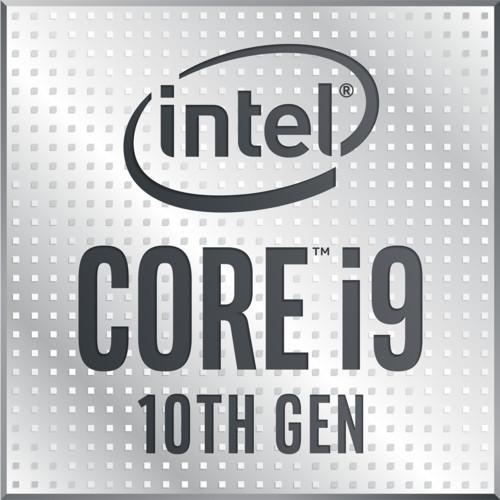 Процессор Intel Core i9-9960X (CD8067304126500 S REZ4)