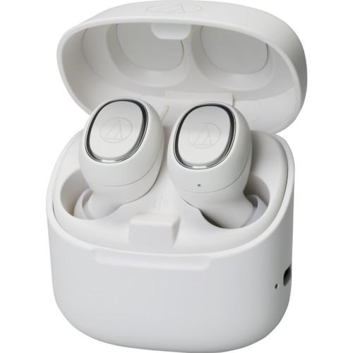 Наушники Audio-Technica ATH-CK3TW White (80000917)
