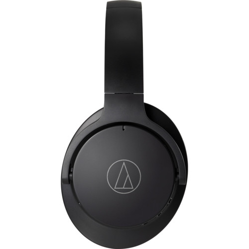 Наушники Audio-Technica ATH-ANC500BT (80000375)