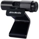 Веб камеры AverMedia PW 313