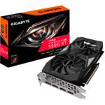Видеокарта Gigabyte Radeon RX 5500 XT D6 8G