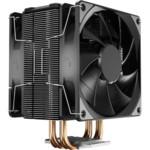 Охлаждение Deepcool GAMMAXX 400EX