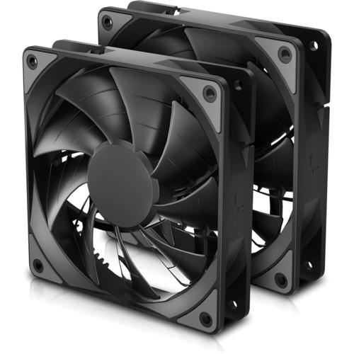 Охлаждение Deepcool GAMMAXX 400EX (DP-MCH4-GMX400EX)