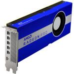 Видеокарта Dell AMD Radeon Pro W5700
