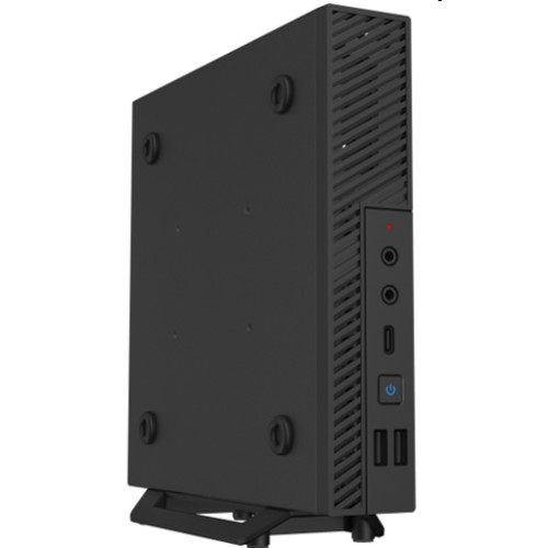 Платформа для ПК PowerCool N100-18 (N100-18)