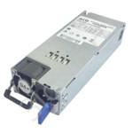 Блок питания ACD U1A-D11600-DRB